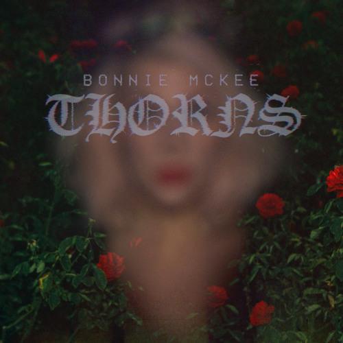 Bonnie McKee - Thorns