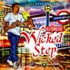 Wicked Step Mixtape 🇬🇧