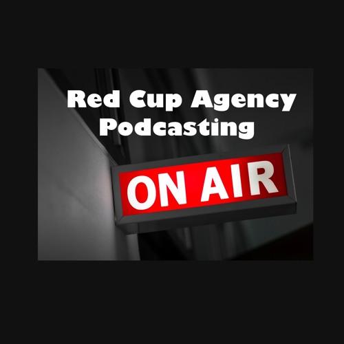 Matthew Pierce on the Cult-Tech Podcast