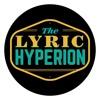 LYRIC HYPERION 8 - 16 - 2017