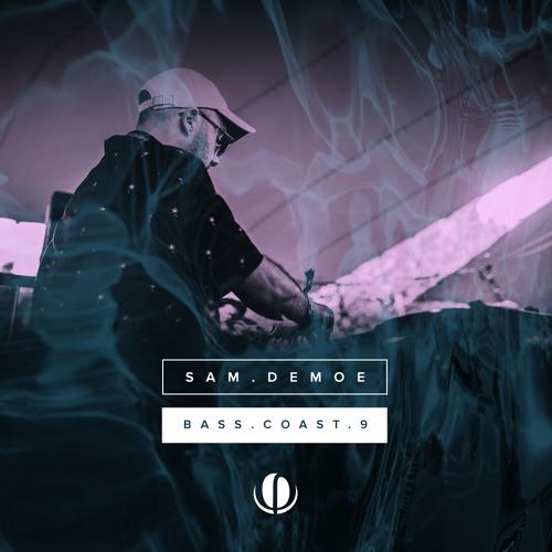 BassCoast 9 Mix