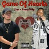 Game Of Hearts ft. FunnyMike (prod. CashmoneyAP)