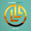 Lulleaux - Contact mp3