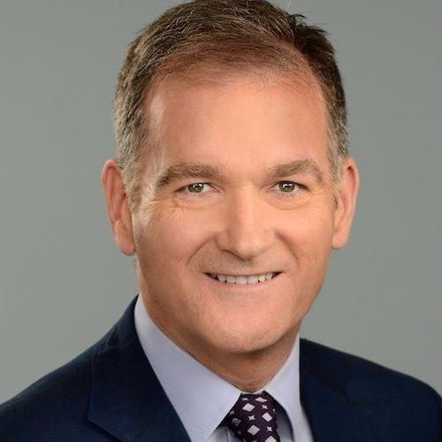 Robert Swift - Global Investing Themes