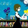 【Acri】夜もすがら君想ふ / Yomosugara Kimi Omou【歌ってみた】