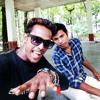Dj Raja mixes chillout Pyar Kiya to Montana. Hip Hop mix