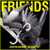 Justin Bieber -Friends ft. Bloodpop (Shaun Stanlee Remix)