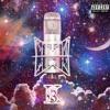 Poppin Like Balloons - KS3 (feat. Kid Ocean)