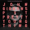 John Gibbons - P.Y.T. (Pretty Young Thing) [Andrelli Remix]