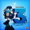 Peewee Longway - Sleeping on a Kilo (feat. Offset) prod. Lil Mister