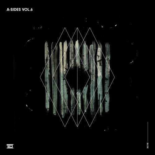 Various Artists - A-Sides Vol.6 - Drumcode - DC178
