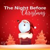 The Night Before Christmas - Song - Tiny Toy Town