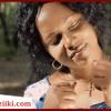 Christina Shusho | Latest Gospel Video Song 2015