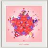 Red Velvet - 환생 (Rebirth)