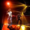 Chris Brown - African Bad Girl [Ft. WizKid]