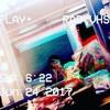 Kokobop - EXO (Short  ver)