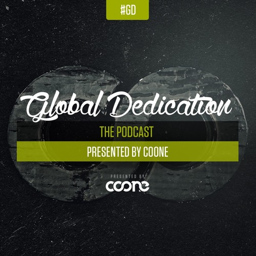 Global Dedication Podcast