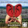 Clean Bandit - Symphony feat. Zara Larsson (Brox-Bit Remix) [>>>☛BUY☛☛DOWNLOAD FREE