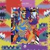 Honey Dijon & Tim K featuring Jason Walker 'Burn (Black Water Remix)'