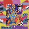 Honey Dijon & Tim K featuring Jason Walker 'Burn (Remastered)'