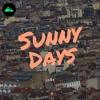 LNVS -  Sunny Days