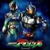 1.Kamen Rider Amazons - DIE SET DOWN - ภาษาไทย 【Band Cover】 by Miharu