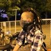 Bột Năng Racing Boy - Khôi a.k.a Raiz