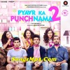 "Sharabi (From ""Pyaar Ka Punchnama 2"") | SongsMp3.Com"