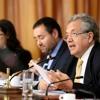 Diputado Ceroni - Rebaja En Pasaje para Adultos Mayores de Linares -Primera Declaración
