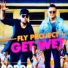 Fly Project - Get Wet ( Dj Erkan KILIÇ Remix ) 2017 *DOWNLOAD>BUY*