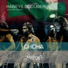 LIVE performance by Habeys