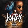 Download Joe Gifted - Water (Remix) feat. Quavo & Gucci Mane Mp3