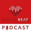 07: Wie wir unseren Podcast aus dem Nichts auf Platz 1 der Charts geschossen haben