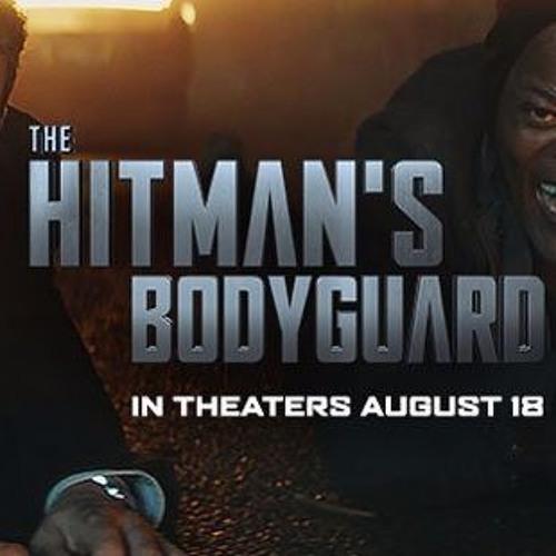 The Hitman's Bodyguard: Blindside Movie Reviews