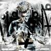 Justin Bieber- Love Yourself (Own Vogue Remix)