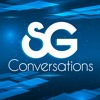 Conversations : Episode 2 : Game Subscription Services