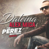 Alex Mica - Daleina (The Perez Brothers Remix)