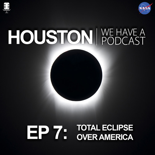 Total Eclipse Over America