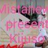 kijuso_Queen Darling ft Rayvanny [@mistanewa].mp3