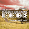 Abu Hakeem - The Believers Barriers Against Disobedience Pt2 180817