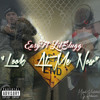 Easy ft. Lil Slugg - Look At Me Now [Thizzler.com Exclusive]