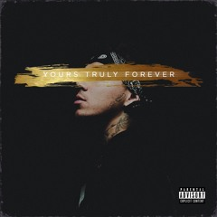 When It's Over (feat. Tiffany Evans)