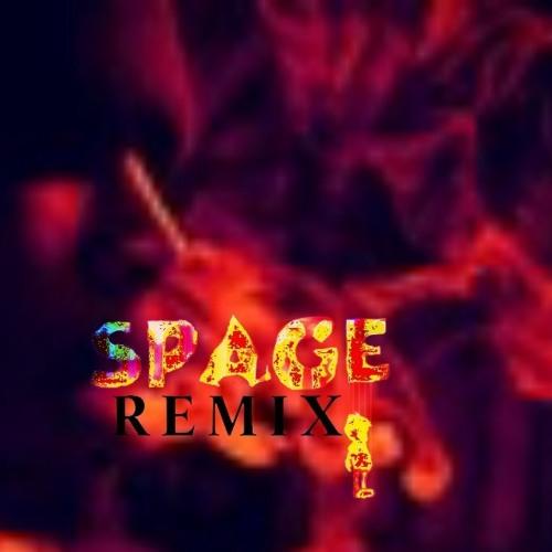 Trill Street Bluez - rome streets - spage remix