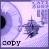 [Copy] Moving - Kate Bush