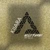 Kiiara - Gold Remix (DJ Z)