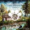 Sten Gilles X Malad'Aus - Poukisa La (We Love) [GA3TAN Remix]