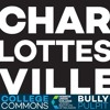 Charlottesville: HUC has SOMETHING to SAY