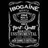 Sassa Bolingo Instrumental (by IbogaïneBeatz)