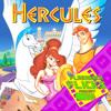 Disney's Hercules (1997) Movie Review w/ LaNeysha | Flashback Flicks