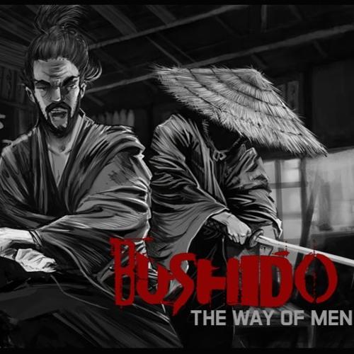 Intro Jazz - Bushido The Way Of Men